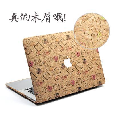 macbook air保护壳苹果笔记本壳11 12 1寸pro电脑配件mac外壳套护