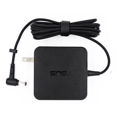 华硕原装VM290L VM510L VM590L笔记本充电源适配器线充电器电脑转