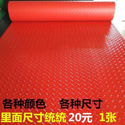 门口地垫进门门垫厨房家用pvc塑料塑胶防滑防水地胶地毯楼梯脚垫